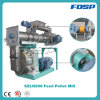 Food Processing Machinery for Poultry