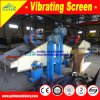 Professional Chrome Mining Machine Vibrating Screen for Ore Separation