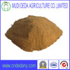 Feed Grade Meat Bone Meal Animal Feed