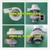 Ht3b Turbocharger 3801613 3522865 3522866-68 3803108 38014823801589 3529032 for Nta855