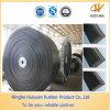 Anti-Abrasive Endless Rubber Conveyor Belt