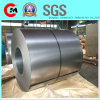 Color Brilliancy Hot Dipped Galvanized Steel Coil