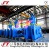 FUYI Calcium Granules Machine With Low Energy Consumption