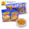 Crispy Chips China Factory Top Seller