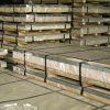 Stainless Steel Coil/Plate Ba Cold Rolled High Hardness 1/2h 1/4h Full Hard Stainless Steel Plate