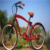 Aluminum Alloy Beach Cruiser E-Bike