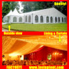 Buy Wedding Party Event Tent for 400 People Seater Guest