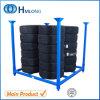 Adjustable Storage Metal Car Tyre Pallet Racking