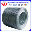 Soft Electro Galvanized Binding Wire (TYB-0067)