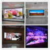 LED Display Screen Advertising Board P10 Hotselling Item