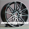 F80c20 18 Inch Aftermarket Car Aluminum Wheel