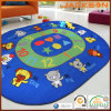 Comfortable Kids Education Play Carpet