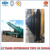Front-End Telescopic Hydraulic Cylinders for Dump Truck