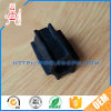 Hot Pressing Mold Rubber Vane Wheel for Water Pump