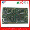 Multilayer Universal PCB Prototype Circuit Board