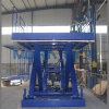 Ce Approved Cargo Stationary Scissor Lift for Sale