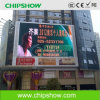 Chipshow Low Price Ak20 Full Color Outdoor LED Display Screen