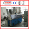 110-400 PVC Pipe Production Line
