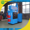 Kitchen Waste, Household Waste, Medical Waste Incinerator
