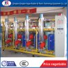 Rubber Machine Temperature Control Device