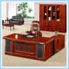 Desk Furniture Office Computer Staff Clerk Executive Office Table