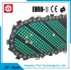 """High Quality Chain Saw Spare Parts Chain 16"""""""