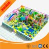 Amusement Park Toys for Kids Game