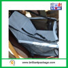 Car Accessories/Car Seat Cushion/Fine Folding Car Seat Cover