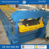 C11 Metal Roof Roll Forming Machine