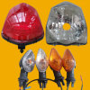 New 2014 Titan 150 Motorcycle Lamp for Brazil Motorbike