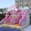 Hot Sales Inflatable Castle for Kids Park