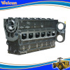 Cummins Vta 1710 Cylinder Block for Wb400 Mixer Truck