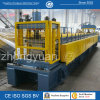 Roll Shutter Door Making Machine