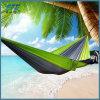 Ultralight All-Season Parachute Durable Camping Hammock Chair