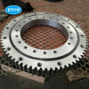 (VSA200744) Slewing Ring Bearing for Stiff Boom Crane