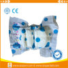 High Quality Disaposable Baby Nappies Sale