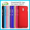 Hotselling Frosted Back PC Cover Case for Lenovo
