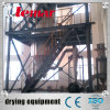Ypg Series Pressure Nozzle Spray Dryer/Spray Drying Equipment
