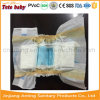 2018 Good Baby Diaper with Cheap Price, Africa Baby Diaper