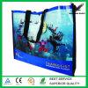 Custom Laminated PP Woven Bag Wholesale