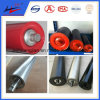Professional Conveyor Roller OEM and ODM Supplier From China