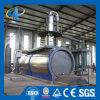 Crude Oil Refinery Distillation Machine From Henan China