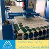 Zhengzhou Factory Good Quality CNC Sandpaper Disc Punching Machine