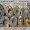 Low Price 410 Stainless Steel Coil From Mill Directly Distributor
