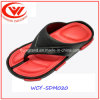 Fashion EVA Straps Slipper Confortable Sandals for Men