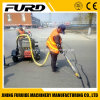 Honda Generator Trailer Asphalt Road Crack Filling Machine