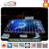 50m Big Festival Tent Ceremony Tent and Celebration Tent for 5000 People Events