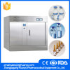 Aqs Series Steam Type Oral Liquid Autoclave with Leak Test Function