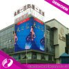 Outdoor P16 High Brightness LED Digital Signs