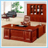 Made to Order Executive Contemporary Desk Office Conference Table